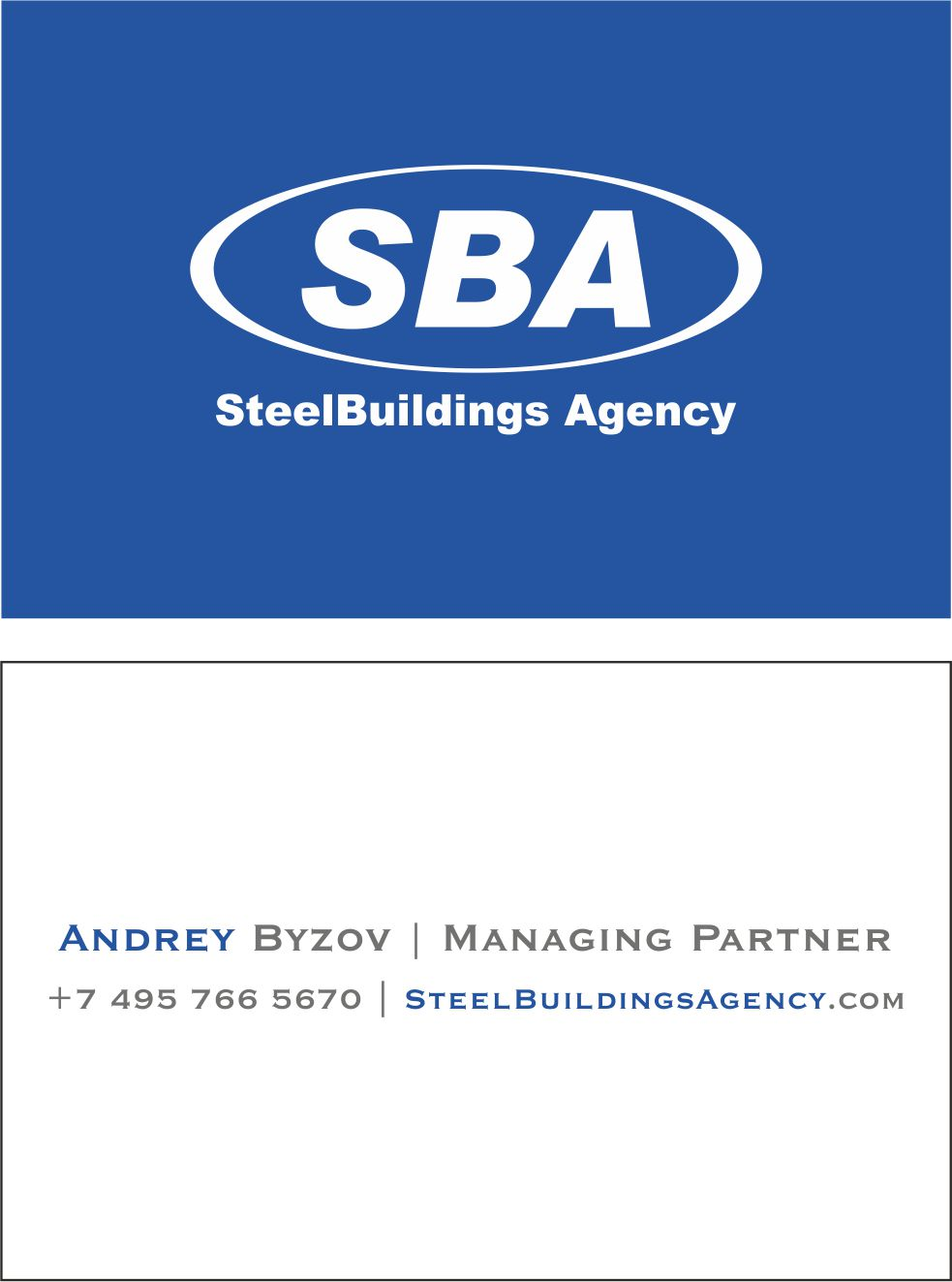 Больше ЛМК в России www.steelbuildings.ru 25 октября (СРД) 2018 года - ОКТЯБРЬский День БМП (Больших Московских Переговоров) Участников рынка МеталлоСтроительства.