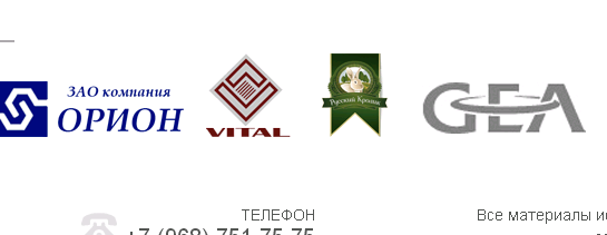 Больше ЛМК в России www.steelbuildings.ru ЗМК ВИТАЛ + Русский Кролик = ...