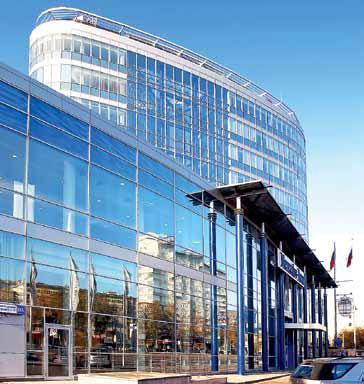 Больше ЛМК в России www.steelbuildings.ru В Перечне услуг Steelbuildings.ru Больше ЛМК в России появится и эксперт по алюминиевым конструкциям.