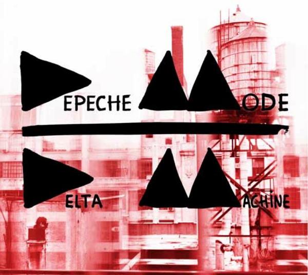 Больше ЛМК в России www.steelbuildings.ru Знаете почему Клуб ЛМК в Казани состоится 27 июня (ЧТВ) 2013 года?