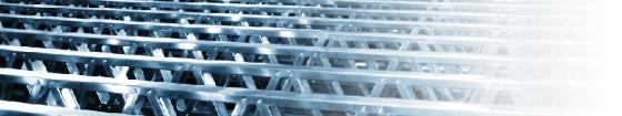 Больше ЛМК в России www.steelbuildings.ru Первый выставочный дом из ЛСТК на нашем рынке показала Компания АРСЕНАЛ-СТ ещё несколько лет назад, теперь очередь за Росметаллстрой / Каркасные технологии.