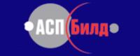 Больше ЛМК в России www.steelbuildings.ru www.ASPB.kz