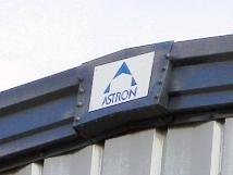 Больше ЛМК в России www.steelbuildings.ru Использовано фото металлического здания производства ASTRON Buildings.