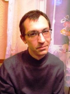 Больше ЛМК в России www.steelbuildings.ru Трушкина Михаила поздравляем с Днём Рождения!