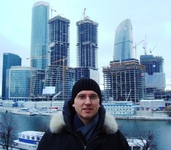 Больше ЛМК в России www.steelbuildings.ru Васильчука Дениса Валентиновича, СТРЕК Металлические Здания поздравляем с Днём Рождения!