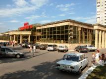 Больше ЛМК в России www.steelbuildings.ru Клёцкина Вадима поздравляем с Днём Рождения!
