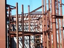 Больше ЛМК в России www.steelbuildings.ru Использовано фото металлических конструкций Международного Выставочного Центра Крокус-ЭКСПО производства Белгородского ЗМК (ЭНЕРГОМАШ). Божко Яну поздравляем с Днём Рождения!