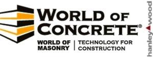 """Больше ЛМК в России www.steelbuildings.ru Выставки этой недели. """"ЕДИНСТВЕННАЯ И САМАЯ ВАЖНАЯ ВЫСТАВКА"""" World of Concrete (Technology For Construction) Z008, Лас-Вегас, Невада, США, 22-25 января Z008 г."""