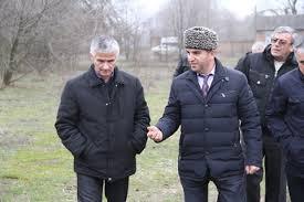 Больше ЛМК в России www.steelbuildings.ru Чехи Чеченцам помогут в сэндвич-панелях.