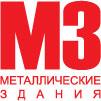 Больше ЛМК в России www.steelbuildings.ru Возобновлён выход журнала Металлические Здания (МЗ) в электронном виде.