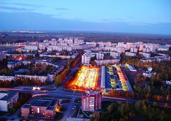 Больше ЛМК в России www.steelbuildings.ru 27.03.2013 г. (СРД) состоится встреча в Клубе ЛМК в Обнинске.