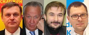 Больше ЛМК в России www.steelbuildings.ru nРынок металлических конструкций в 2010 году - задайте свой вопрос.