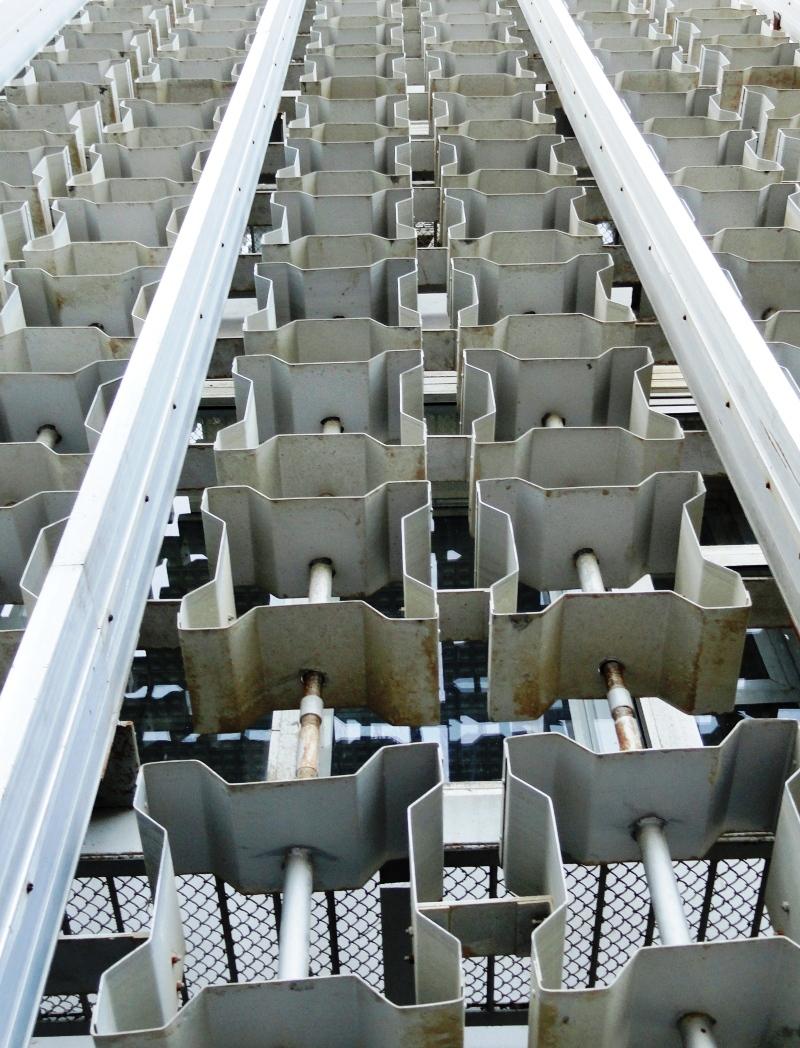 Больше ЛМК в России www.steelbuildings.ru Клубы ЛМК в Обнинске проходят ежемесячно, подробности и регистрация на встречи в Клубе ЛМК в Обнинске по e-mail: Legkih@Steelbuildings.ru 25 сентября (ЧТВ) в Обнинске состоится Клуб ЛМК.