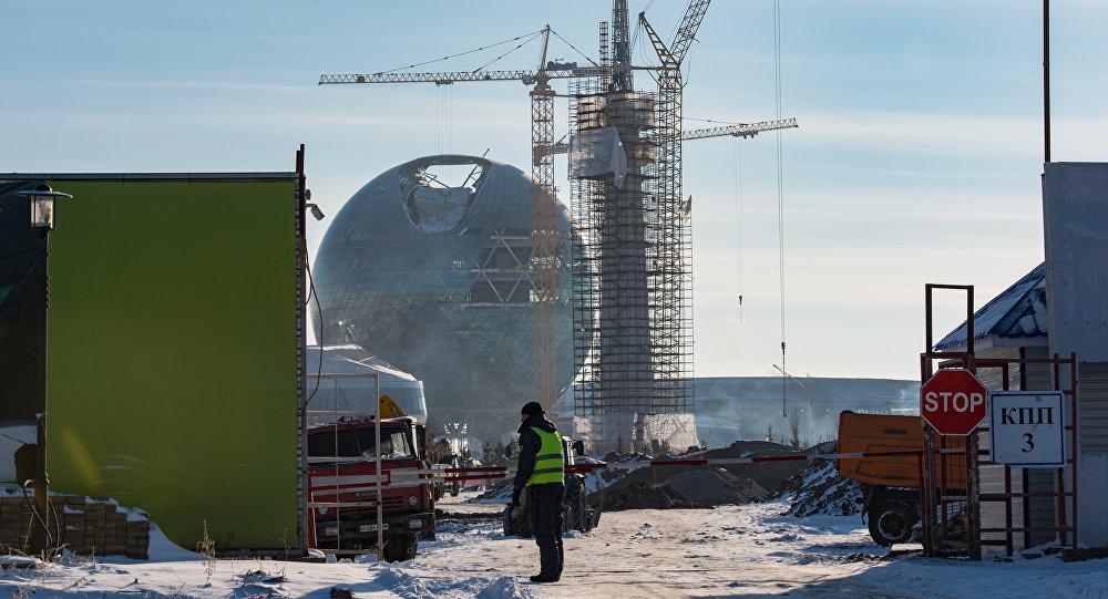 Больше ЛМК в России www.steelbuildings.ru Не стали обвинять ЗМК, обвинили ЭМК.