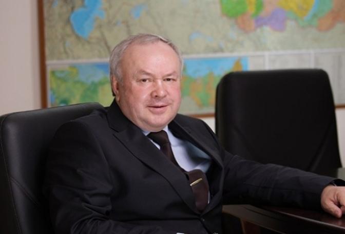 Больше ЛМК в России www.steelbuildings.ru Олег Шишов, бывший глава Омского МОСТОВИКа на свободе!