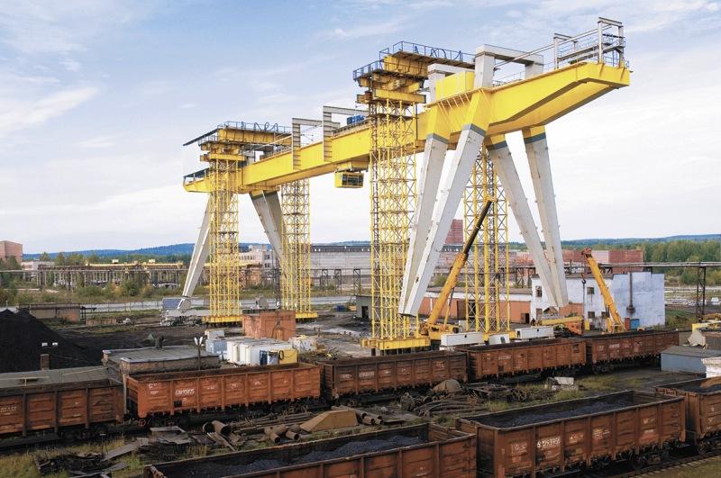 Больше ЛМК в России www.steelbuildings.ru О ситуации на НПО Мостовик и об Олеге Шишове.