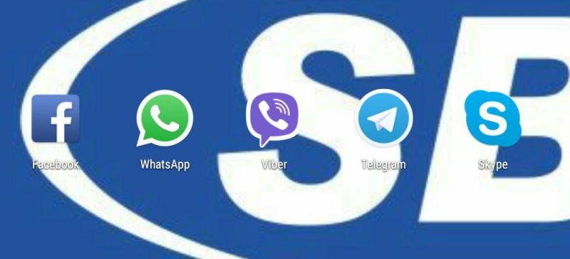 Больше ЛМК в России www.steelbuildings.ru Теперь Участникам рынка металлостроительства доступны Telegram, Viber и WhatsApp SteelBuildings Agency в России.