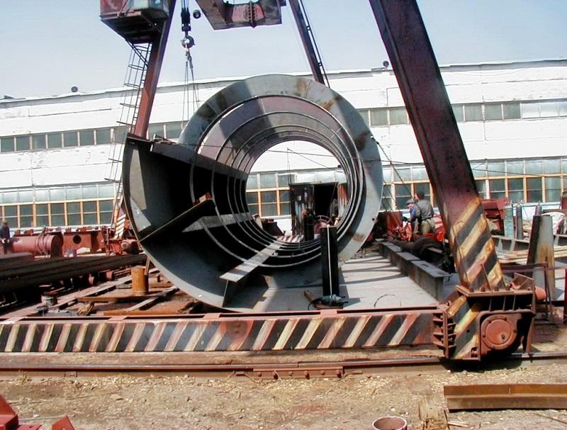 Больше ЛМК в России www.steelbuildings.ru Невыплаты зарплаты на ЗМК: от Брянска до Киреевска, от Тулы до Ухты.
