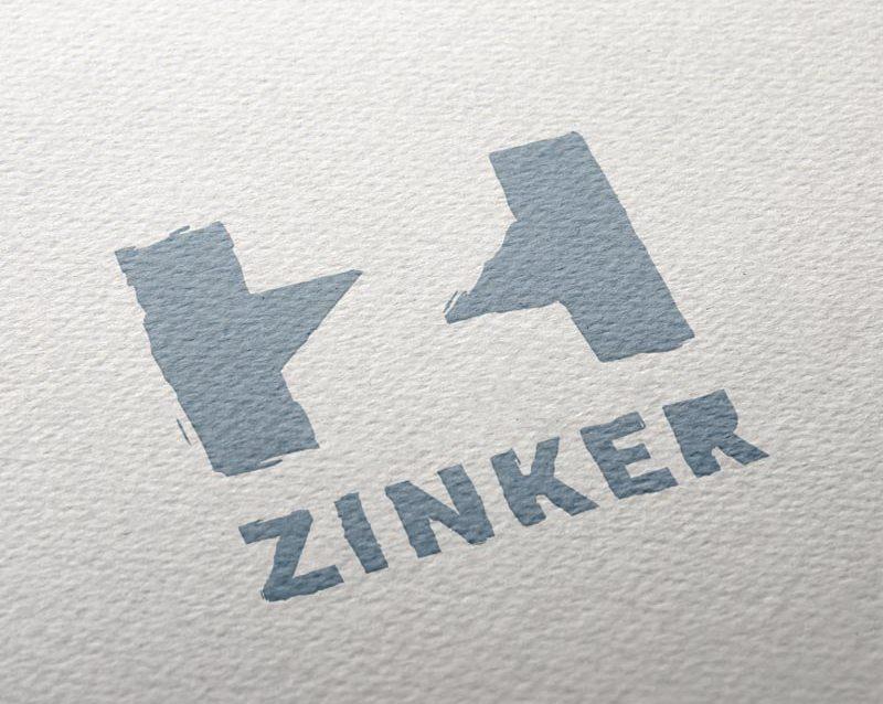 Больше ЛМК в России www.steelbuildings.ru GALVANOL® – 1-е покрытие класса Zinker.
