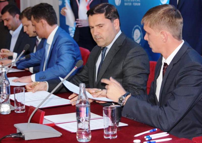 Больше ЛМК в России www.steelbuildings.ru Строители объединились для постройки собственного Завода по производству мелкосортного проката.
