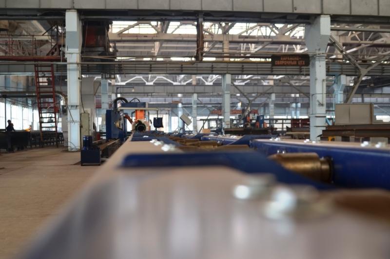 Больше ЛМК в России www.steelbuildings.ru Клуб ЛМК в Брянске состоится 01 февраля (ЧТВ) 2018 года.