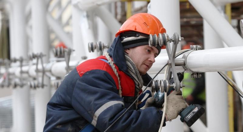 Больше ЛМК в России www.steelbuildings.ru Стадион Динамо в Минске реконструируют.