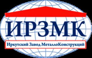 Больше ЛМК в России www.steelbuildings.ru Редкая новость от Иркутского ЗМК.
