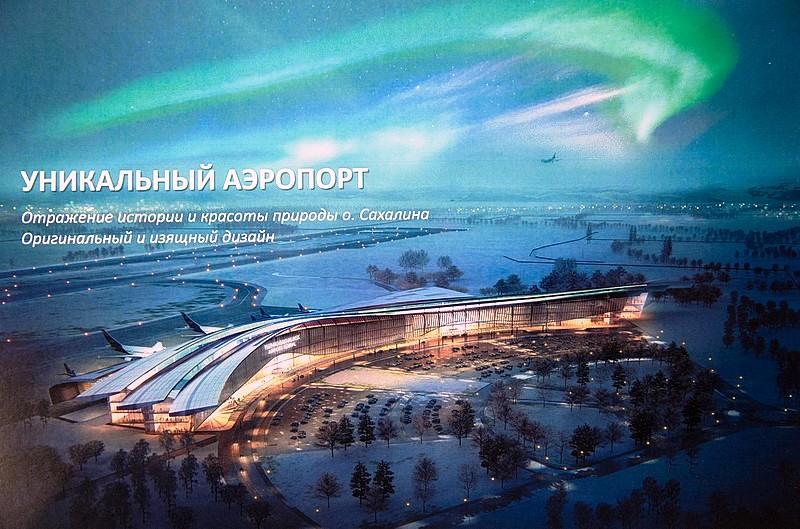 Больше ЛМК в России www.steelbuildings.ru МеталлоКонструкции из Южной Кореи вновь на стройках России.
