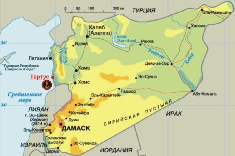 Больше ЛМК в России www.steelbuildings.ru ЗМК Юга России смогут поставлять свою продукцию на стройки Сирии уже в этом году?