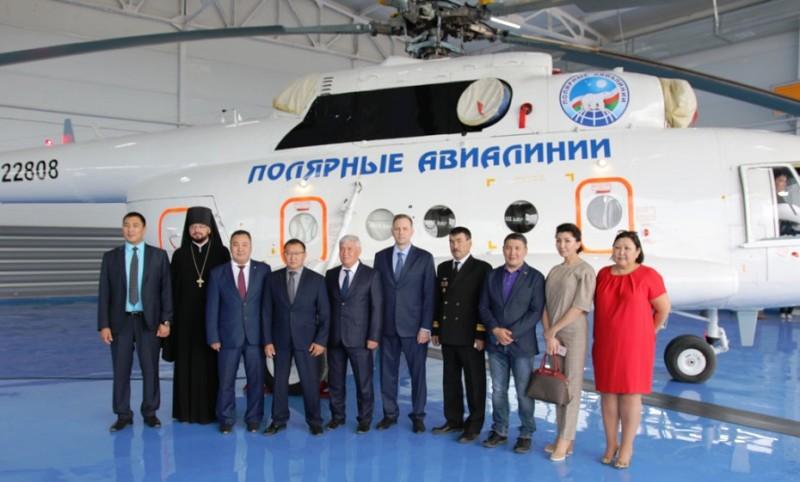 Больше ЛМК в России www.steelbuildings.ru Одним авиаангаром в России стало Больше!