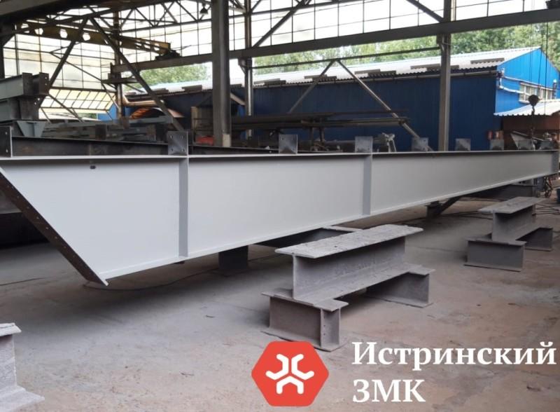 Больше ЛМК в России www.steelbuildings.ru Чубайс предсказал отказ от железобетона в строительстве через 5-10 лет.