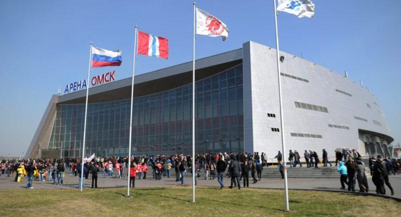 Больше ЛМК в России www.steelbuildings.ru Как только ваш Клиент захочет строить не на основе Стальных Конструкций, расскажите ему эту горькую историю железобетона.