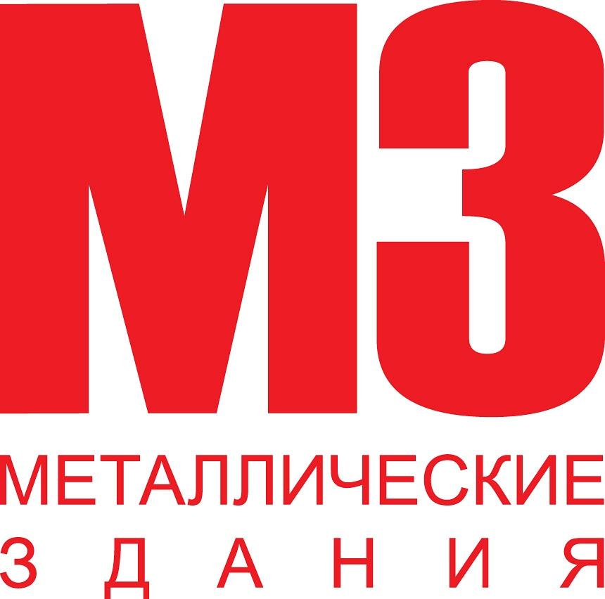 Больше ЛМК в России www.steelbuildings.ru Количество Подписчиков Электронного журнала Металлические Здания (М3) от SBA (SteelBuildings Agency) достигло 4 000.