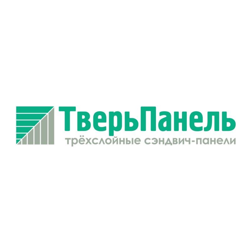 Больше ЛМК в России www.steelbuildings.ru ТверьПанель: трёхслойные сэндвич-панели.