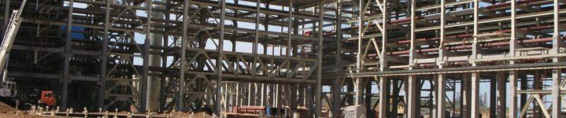 """Больше ЛМК в России www.steelbuildings.ru Челнинские """"металлисты"""" под прицелом ФНС: снова лизинг, снова фирмы-однодневки."""