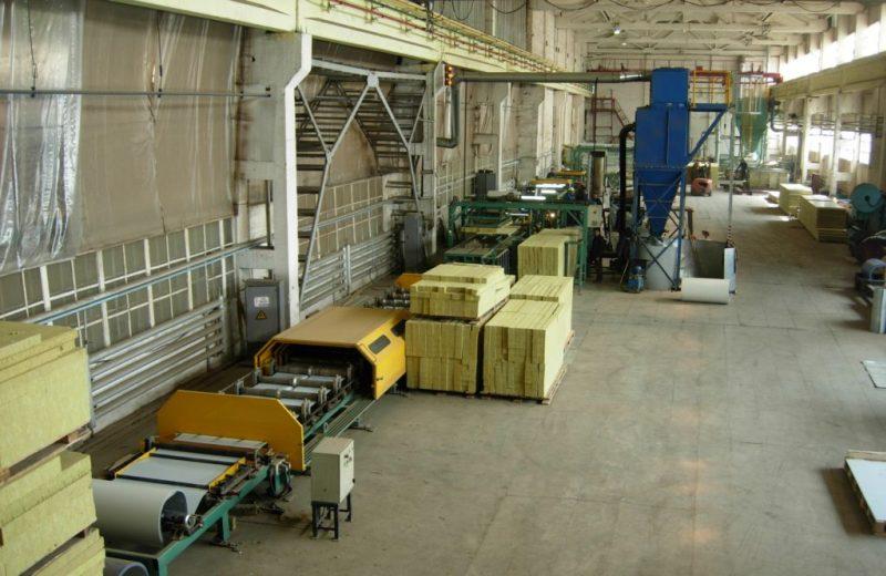 Больше ЛМК в России www.steelbuildings.ru Казахские Сэндвич-Панели будут экспортироваться в Азербайджан.
