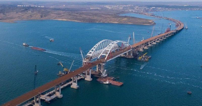Больше ЛМК в России www.steelbuildings.ru Введены санкции против ... ЗМК?