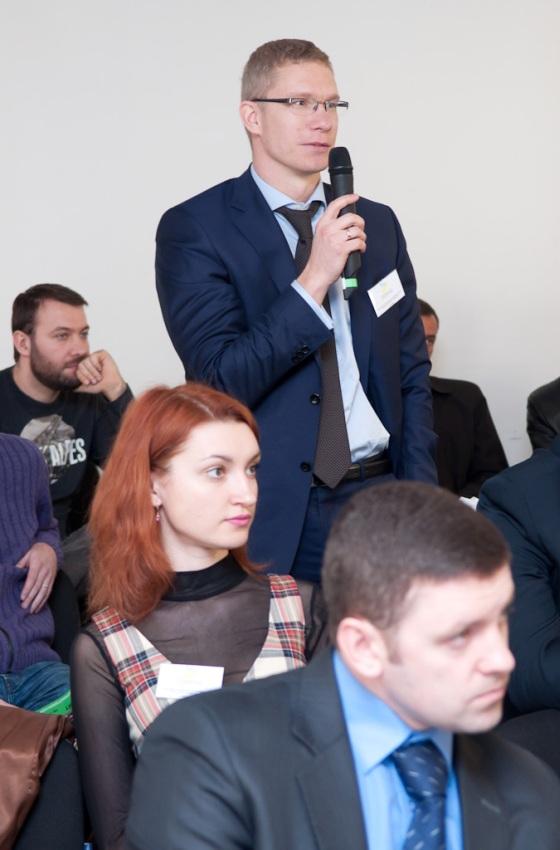 Больше ЛМК в России www.steelbuildings.ru Роман Курашев МЕТIНВЕСТ Больше БМЗ в Киеве пост