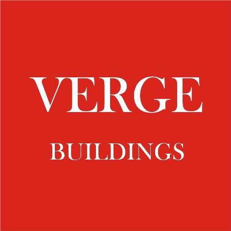 Больше ЛМК в России www.steelbuildings.ru VergeBuildings - это красивые дорогие здания из стальных конструкций.